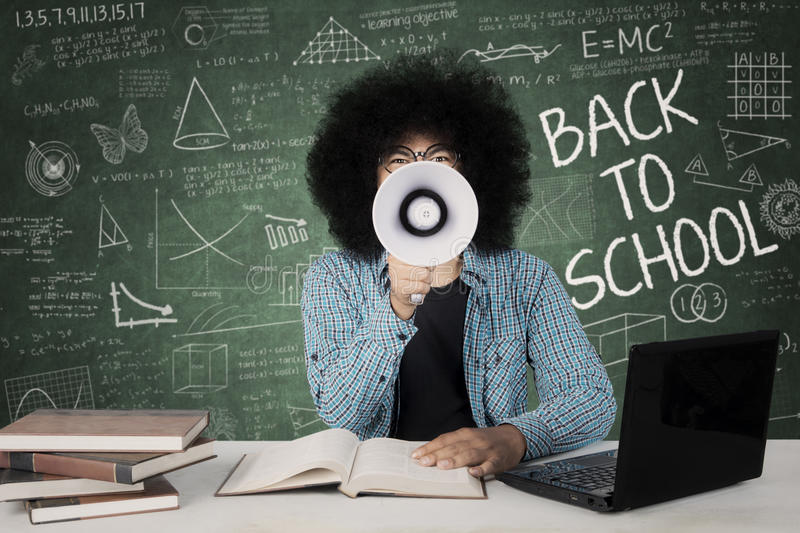Angry Male Student Stock Images - Download 4,942 Royalty Free Photos