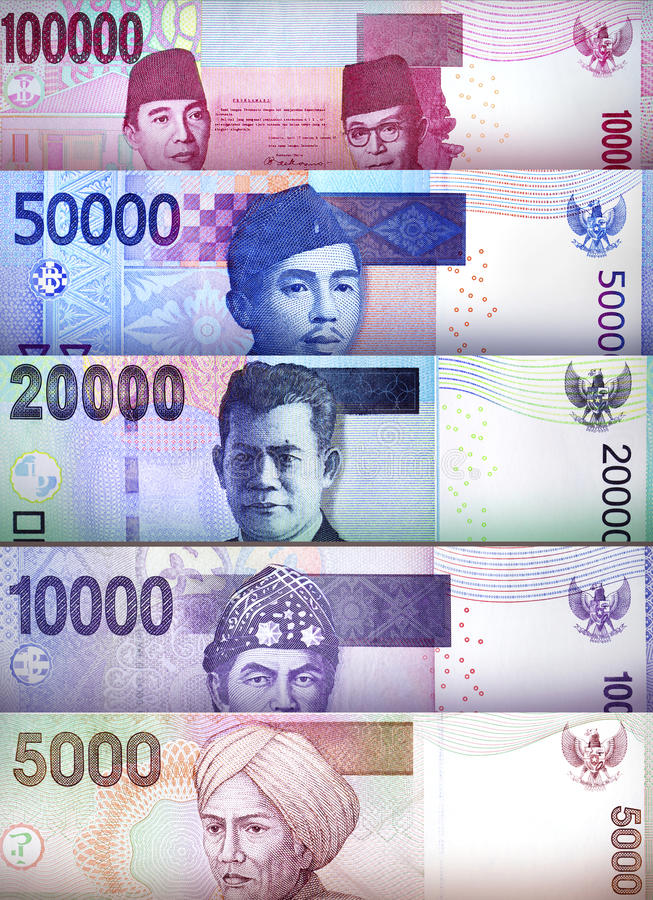 Maleise Ringgit Achtergrond royalty-vrije stock foto's