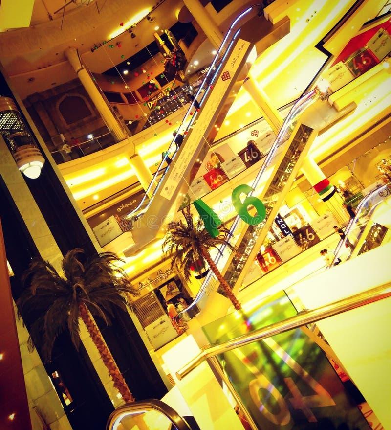 mall stockfotografie