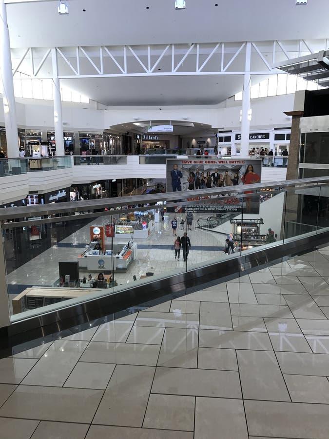 mall foto de stock royalty free