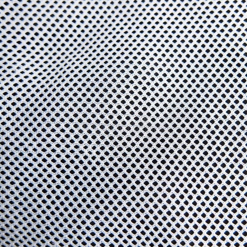 Malla metálica de la textura fotos de archivo