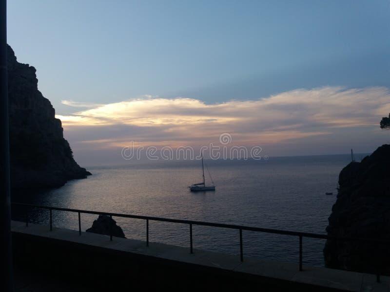 Mallorca fotos de stock royalty free
