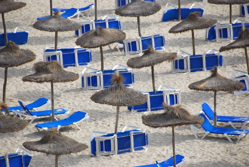 Mallorca immagini stock libere da diritti