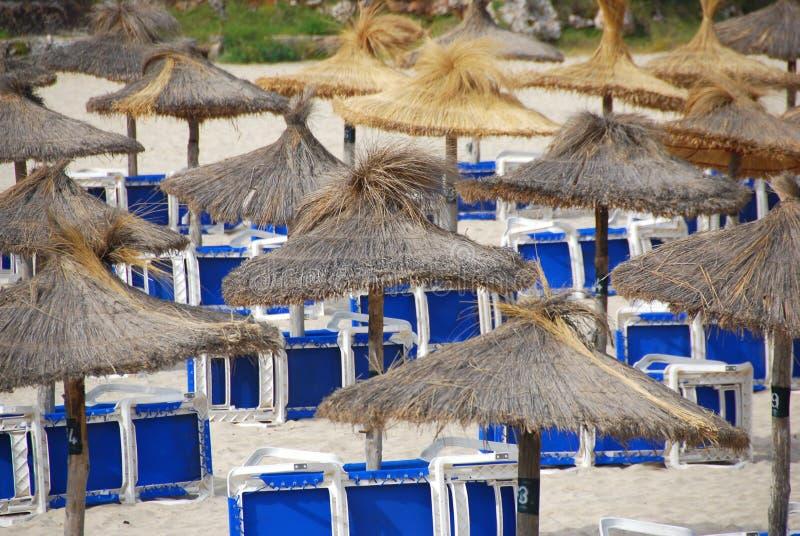 Mallorca stock foto's