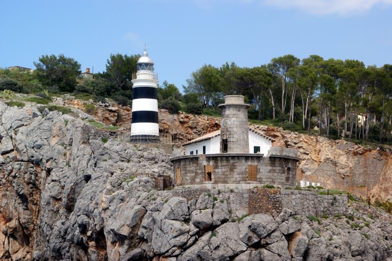 Mallorca - Balearic Islands - Spain stock photo