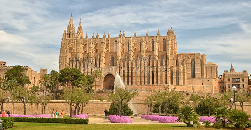 Resultado de imagen de Palma medieval