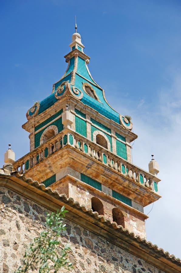 Mallorca, Majorca, Balearic wyspy, Hiszpania zdjęcie stock