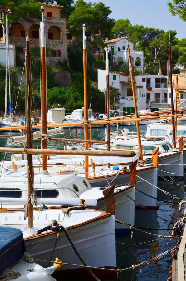 Download Mallorca Royalty Free Stock Photo - Image: 34827175