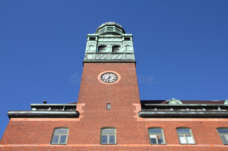 Download Malmo stock photo. Image of building, sightseeing, facade - 26464338