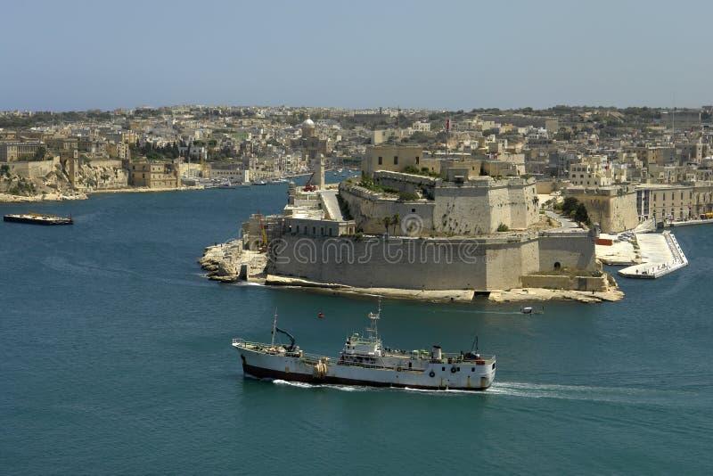 Malta fotos de stock royalty free