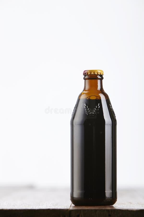 Malta-Getränk lizenzfreie stockfotos
