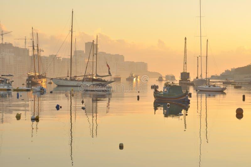 Download Malta editorial image. Image of romantic, harbour, port - 34275580