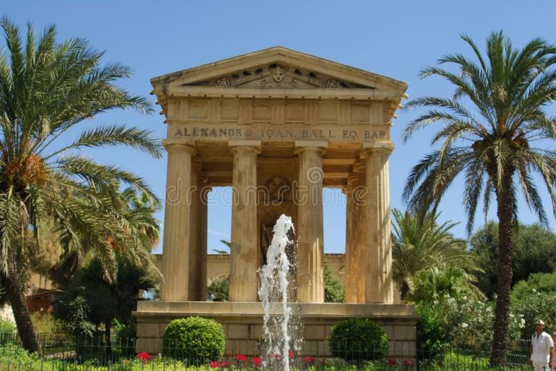 Malta12 Free Public Domain Cc0 Image