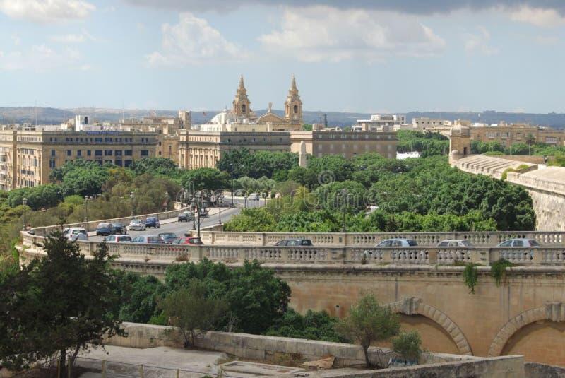 Malta41 Free Public Domain Cc0 Image