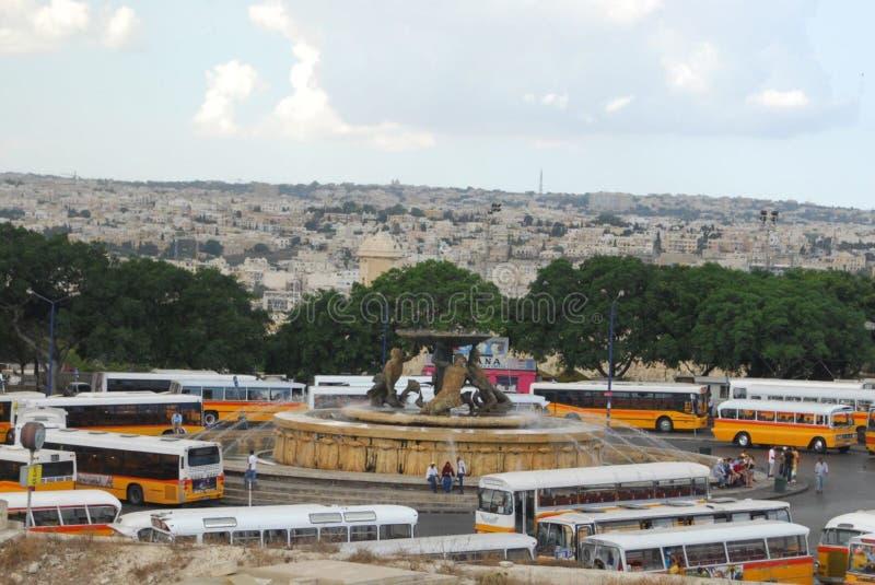 Malta45 Free Public Domain Cc0 Image