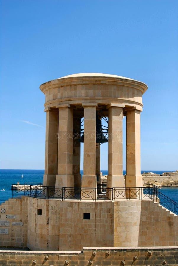 Malta66 Free Public Domain Cc0 Image