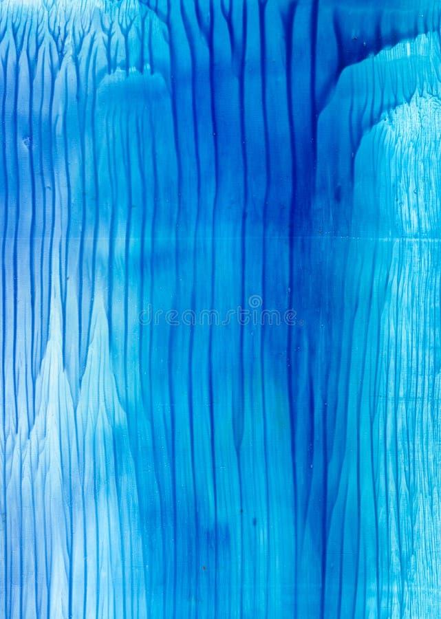 malująca tło abstrakcjonistyczna ręka obrazy stock