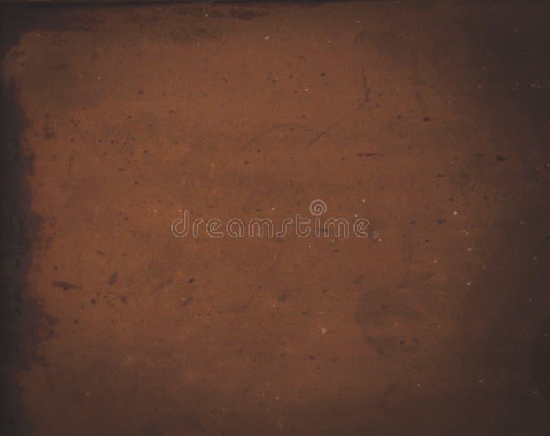 malująca tło kanwa obrazy stock