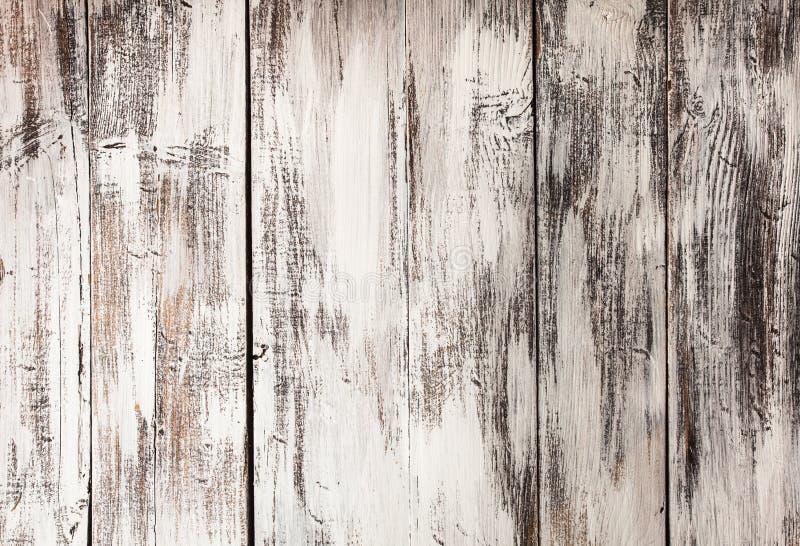 Download Malujący drewniany tło obraz stock. Obraz złożonej z barwidło - 28952519