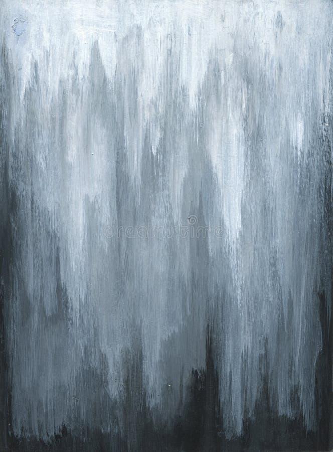 Malujący tekstury tło obraz stock