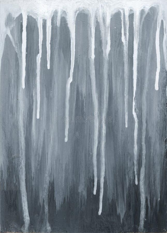 Malujący tekstury tło zdjęcie royalty free