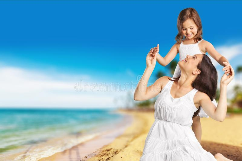 maman photos libres de droits