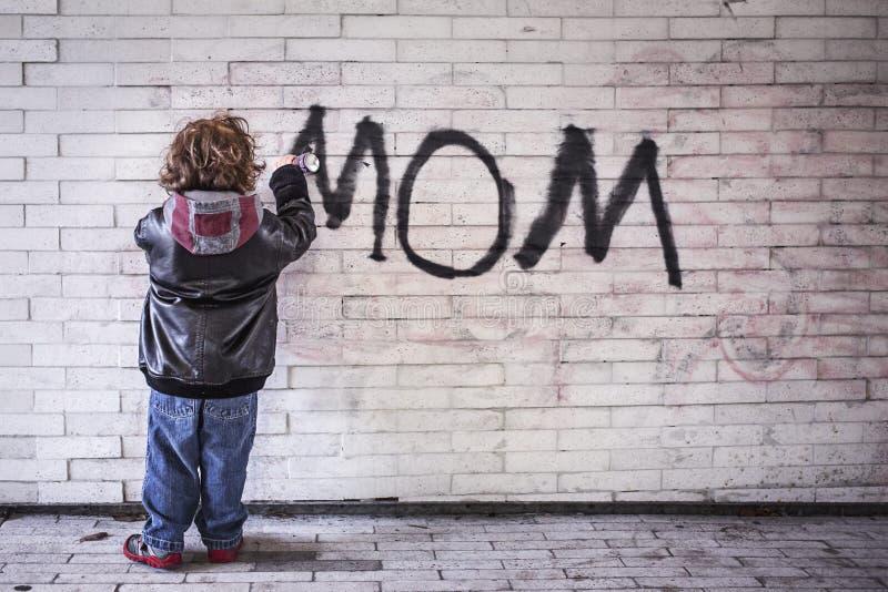 maman image libre de droits
