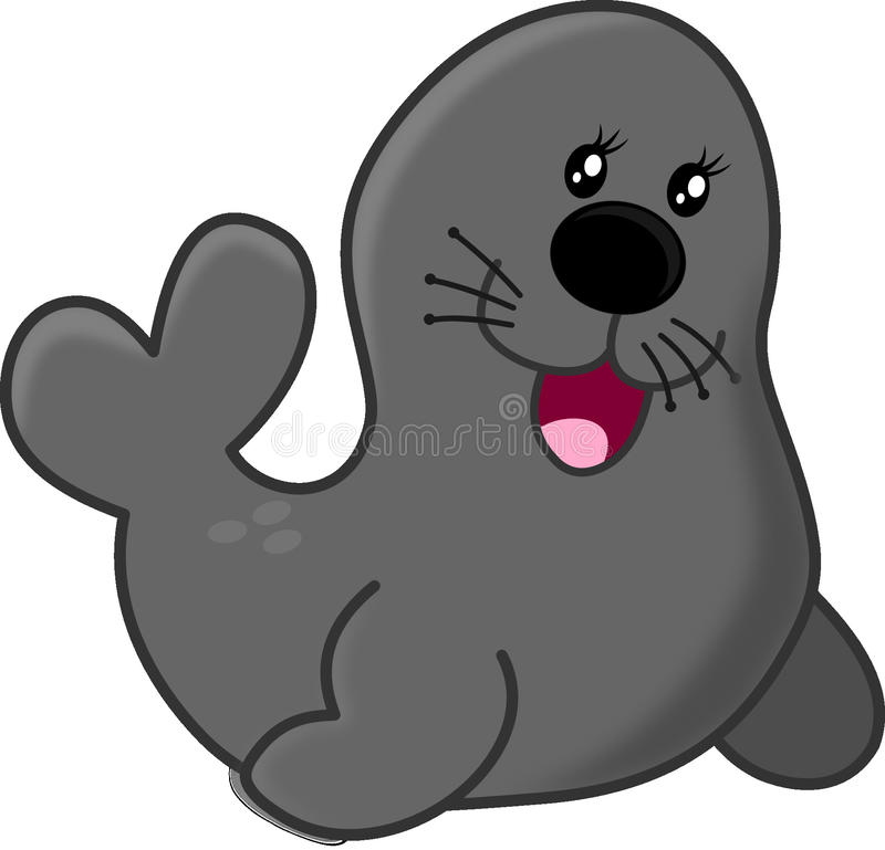 Mammal, Dog Like Mammal, Vertebrate, Cartoon royalty free stock photos