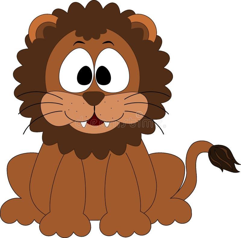 Mammal, Vertebrate, Cat Like Mammal, Cartoon royalty free stock images