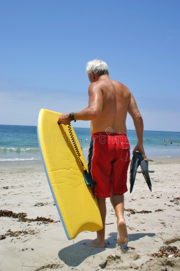 Download Man stock photo. Image of swimming, water, beaches, boogy - 10048
