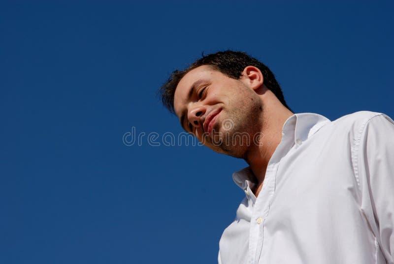 Download Man Stock Images - Image: 2316304