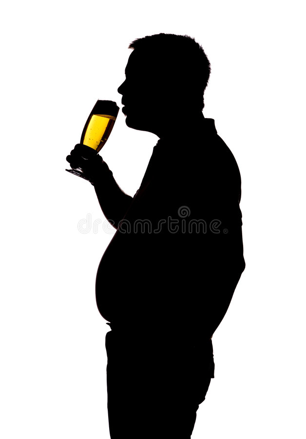 Download Man with a beer stock image. Image of life, gold, alcohol - 9056991