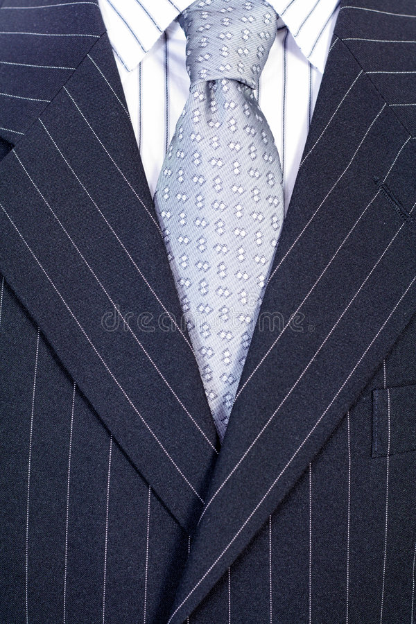 Download Man In Black Suit Royalty Free Stock Photos - Image: 528058