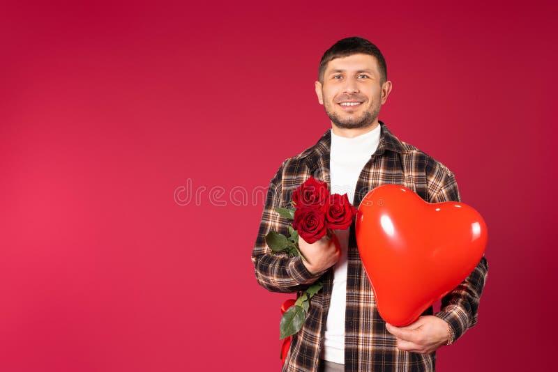 Un nou Cupidon, agentiile de heart hunting