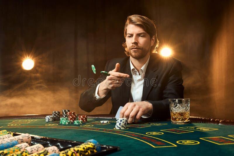 casino spielgeld spielen bet man