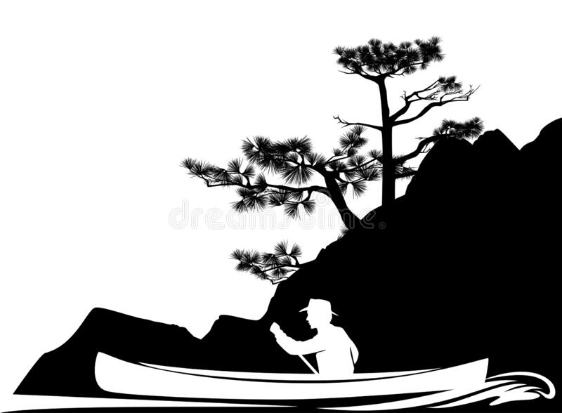 river black white stock illustrations 18 656 river black white stock illustrations vectors clipart dreamstime dreamstime com