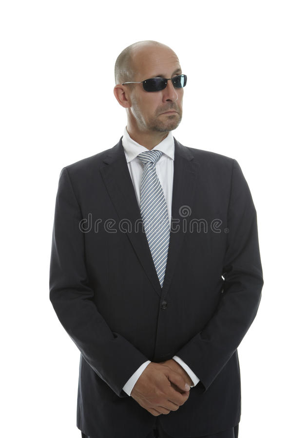 Download Man in Draft stock photo. Image of highkey, glasses, strict - 20368492