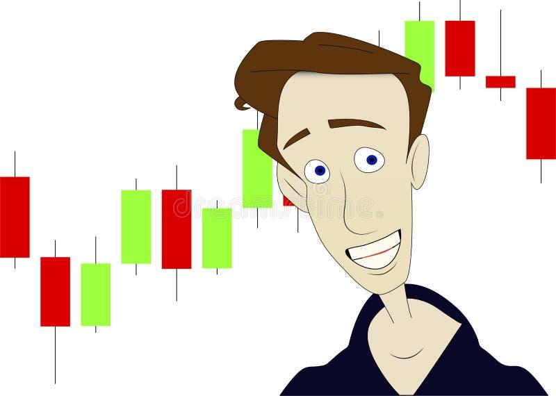 forex office în skane tranzacționarea în valută sau acțiuni