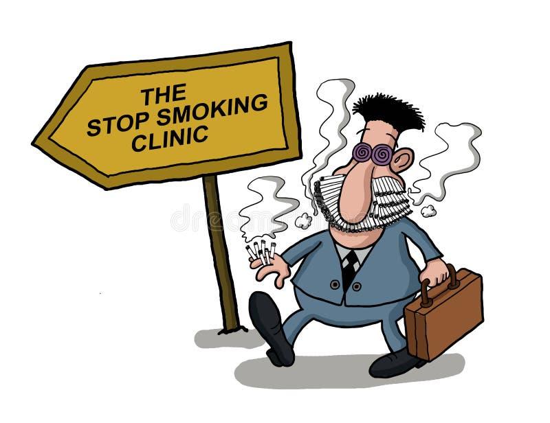 Smoking Man Cartoons Stock Illustrations 50 Smoking Man Cartoons Stock Illustrations Vectors Clipart Dreamstime