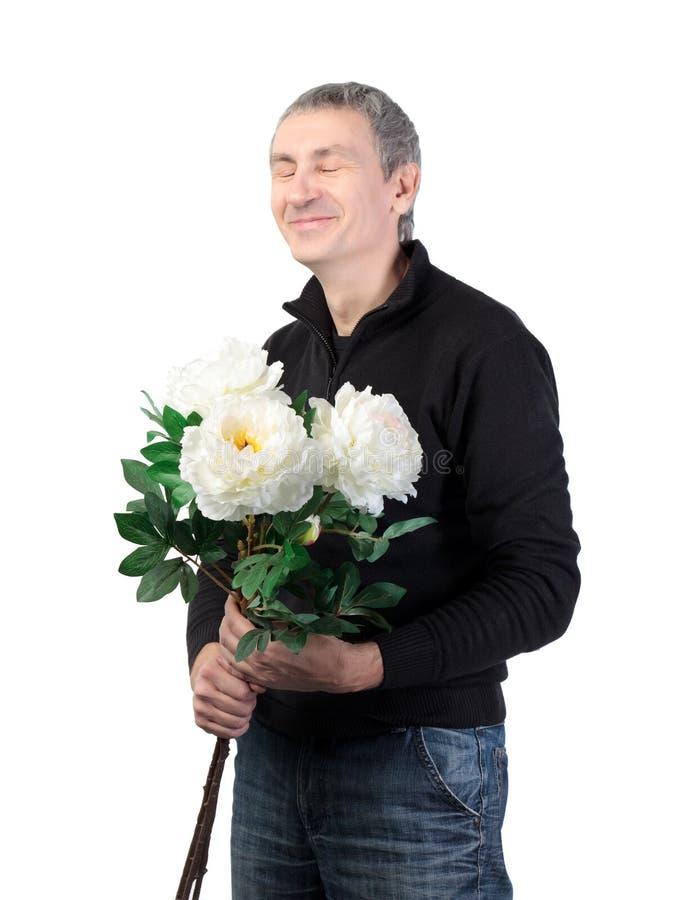 Цветов нижнекамске, сон букет белых цветов от мужчина подарили