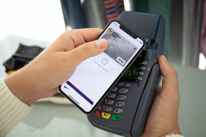 iphone buy Anapa