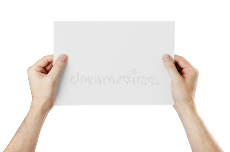 Grey Message Stock Images