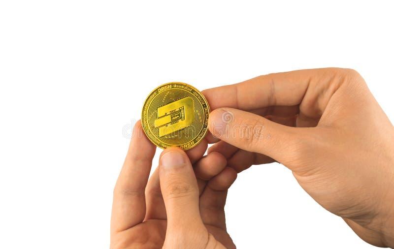 bitcoin portafoglio tails 800 usd a btc