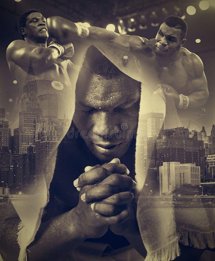 Man, Male, Muscle, Human