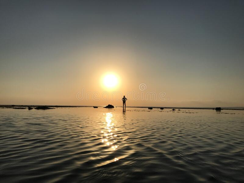 15 858 Seashore Dawn Photos Free Royalty Free Stock Photos From Dreamstime