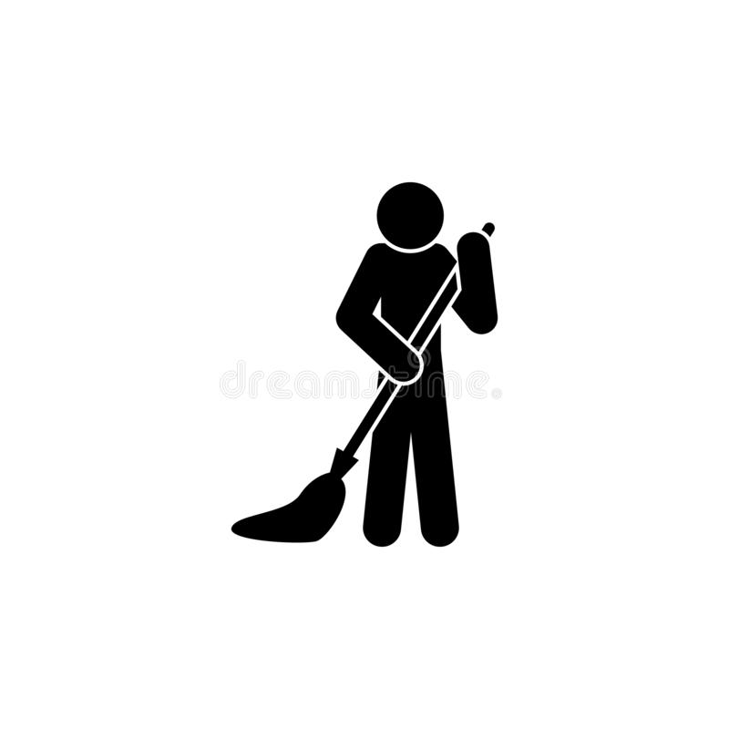 Cleaning Stock Illustrations 64 829 Cleaning Stock