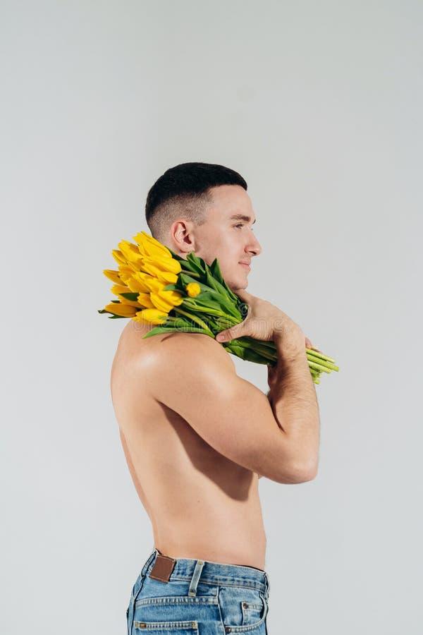 Männer happy nackt birthday Geburtstagswünsche für