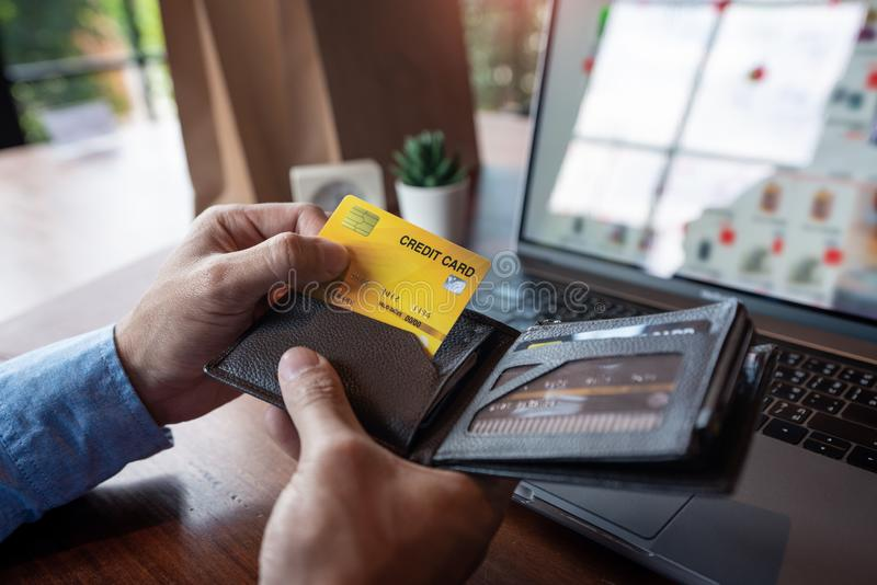 Phone credit online