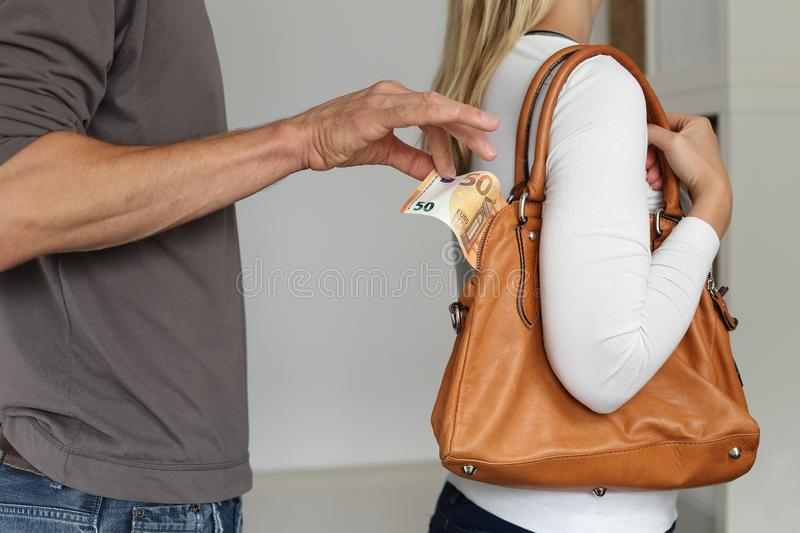 484 Pickpocketing Photos - Free & Royalty-Free Stock Photos from Dreamstime