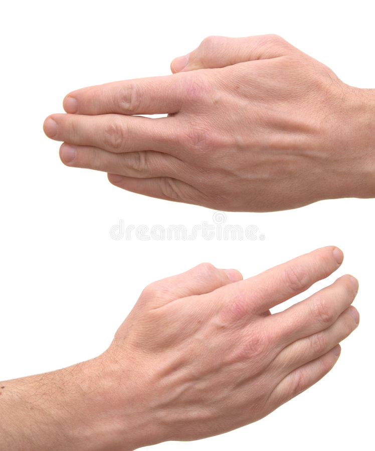 Download Man's hand stock image. Image of abstract, background - 8269551